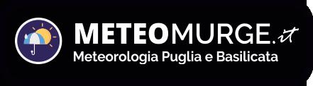 Logo Meteomurge